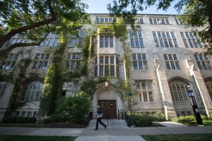 Northwestern_Law_Levy_Mayer_Hall