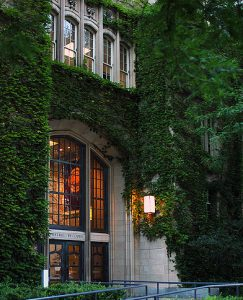 Northwestern_Law_School_McCormick_Hall